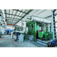 Wholesale Carbon Dioxide Compressor Air Separation Plant ZW-104/23 ZW-83.2/30 Vertical ,four row,three stage from china suppliers