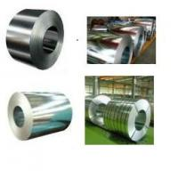 Wholesale Galvanized Steel Coil (Plate) from china suppliers