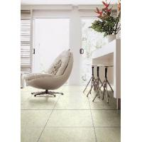 Quality Vitrified Tiles White (DJ6503) for sale
