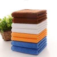 Wholesale White Color 5 Star Hotel Collection Bath Towels Microcotton Collectio from china suppliers