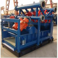 Wholesale drilling mud centrifugal pump from china suppliers