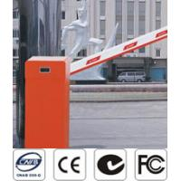 Buy cheap DC Automatic Barrier Gate from wholesalers