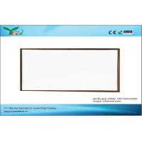 Wholesale 14 - 65 inch LGP For TV / Monitor / PC LED Backlit LED Repairing from china suppliers