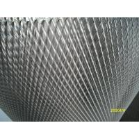 Wholesale stamping titanium mesh from china suppliers