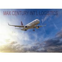 Wholesale Professional International Logistics Solutions China To Amman Jordan from china suppliers