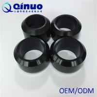 Buy cheap Shanghai Qinuo Manufacture Oil wells Mechanical NBR HNBR Packer Elements from wholesalers