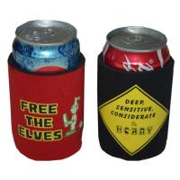 Wholesale koozie from china suppliers