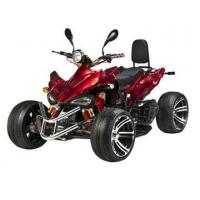 Wholesale Sell 110CC/250CC/350CC EEC Racing ATV/Quads from china suppliers