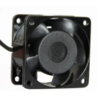 Wholesale 60 × 60 × 30 mm Fridge Cooling Fan /  Refrigerator Dryer fan 2.5 Inch from china suppliers