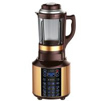 Wholesale Heavy duty commercial blender  heating function and processing all kinds of food for household XW-800C from china suppliers
