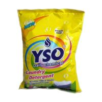 Wholesale YSO detergent  powder washing powder from china suppliers