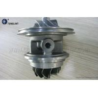 Wholesale TD05H-14G 49178-03123 28230-45100 Turbo CHRA Cartridge For Mitsubishi 4D34TI Engine from china suppliers
