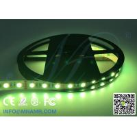 Wholesale 2017 New Multi-color RGBW Flex LED Strip Lights 3M Taped 12v 24v Jewelry Shop Lighting from china suppliers