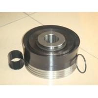 Wholesale Mud pump Pistons,petroleum equipments,Seaco oilfield equipment from china suppliers