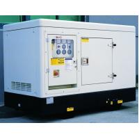 Quality 64KW PERKINS generators, Perkins power generators for sale