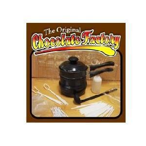 China Chocolate Maker (HP5327) on sale