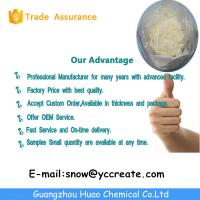 Wholesale Healthy Cutting Cycle Steroids , Androlic Oxymetholone Anadrol White Powder from china suppliers