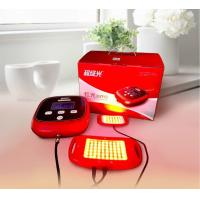 Buy cheap PDT Treatment Far Infrared Light Therapy Products , Led Acne Treatment Device from wholesalers