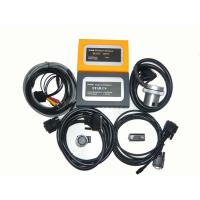 Wholesale OPS BMW Diagnostic Scanner  from china suppliers