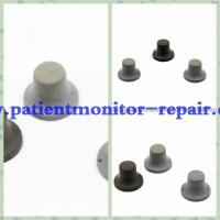 Wholesale MP20  MP30 Patient Monitor Silicon Keypress Button silicone knob  for PHILIPS IntelliVue from china suppliers