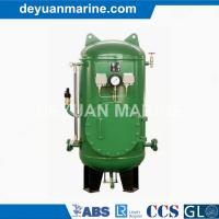 Wholesale YLG Series Pressure Water Tank from china suppliers