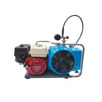 China new style 12V 160W Oil - Free Diaphragm Electric Vacuum Pump Diving System with Hose Regulator for sale