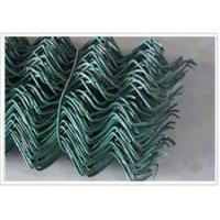 Wholesale Low Carbon Steel Wire Electro Galvanized Hexagonal Wire Mesh from china suppliers