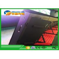 Wholesale P10 Stadium LED Display , ultra thin waterproof led screen CE & ROHS Approved from china suppliers