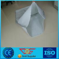 Wholesale Non woven Geotextile Bags from china suppliers