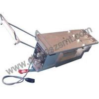 Wholesale Juki stick feeder's  supplier from china suppliers