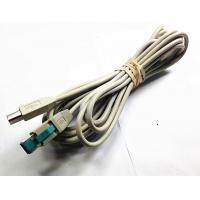 Wholesale 12V Poweredusb cable to USB B Male cable for IBM printer from china suppliers