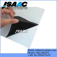 Wholesale Protective film for aluminium plastic panel aluminum composite panel from china suppliers