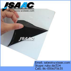 Wholesale Protective film for aluminium plastic panel aluminum composite panel from china suppliers