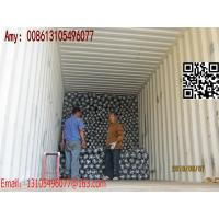 Wholesale Sell worldwide PP weed barrier /black plastic ground cover/silt fence woven fabric from china suppliers