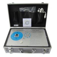 Wholesale Magnetic  Quantum DotsHealth Analysis Machines , Mini Body Composition Analyzer from china suppliers
