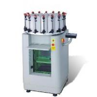 Wholesale Paint Shaker and Paint Dispenser Combine (JY-60A) from china suppliers