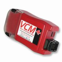 Wholesale Ford Mazda Jaguar Landrover Ford VCM IDS Professional Diagnostic Tool IDS VCM from china suppliers