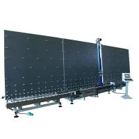 Wholesale Automatic Shape DGU Sealing Robot from china suppliers