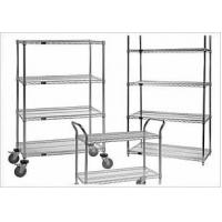 Wholesale Wire Racks Wire Racks from china suppliers