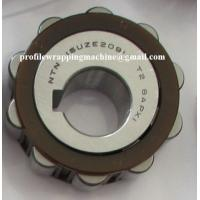 Wholesale Economic KOYO Reducer Eccentric Bearing 22UZ2111115T2 PX1 from china suppliers