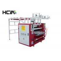 Wholesale Dye Sublimation Lanyard Printing Machine , Heat Transfer Ribbon Printing Equipment from china suppliers