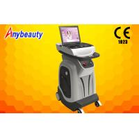 Wholesale Er fractional laser machine 1550 wrinkle removal , striae gravidarum removal no scab from china suppliers