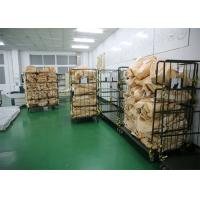 Wholesale Food industry Flexible Intermediate Bulk Containers Tonne Bags OF Polypropylene from china suppliers