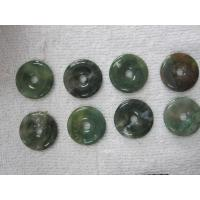 Wholesale Donut pendant from china suppliers