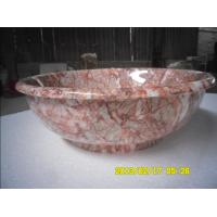 Wholesale Natural stone Basin 10 from china suppliers