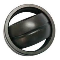 Wholesale Centripetal Joint Bearing GE70ET / GE70FH , Radial Spherical Plain Bearings 70X105X49MM from china suppliers