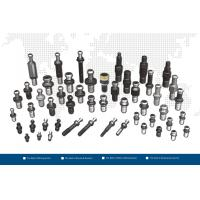 Wholesale CNC tools pull stud agent wanted from china suppliers
