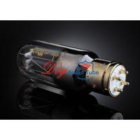 Wholesale Hi - End Vacuum Tube Audio Amplifier Series 211-T With Scientific Socket Connections from china suppliers