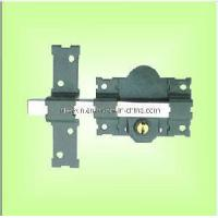 Wholesale Spain Door Lock  (REFCS182LL) from china suppliers