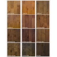 Wholesale NWFA Solid Prefinished Flooring Standards from china suppliers